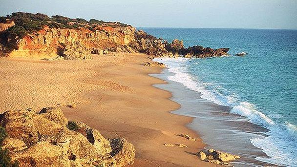 нудистский-пляж-конил-де-ла-фронтера