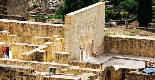 medina-as-sahara