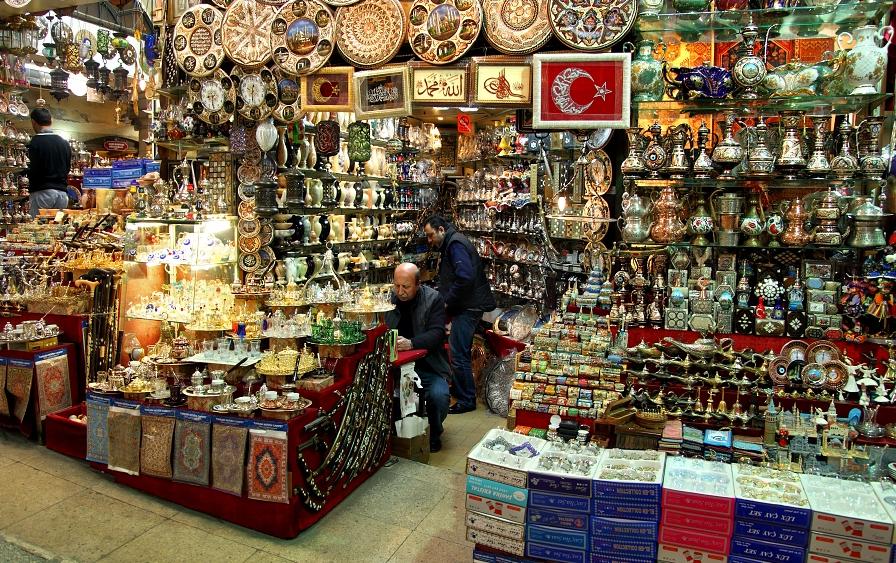 Картинки по запросу Международная выставка-ярмарка сувениров в Анкаре («Souvenir Fair Ankara»)