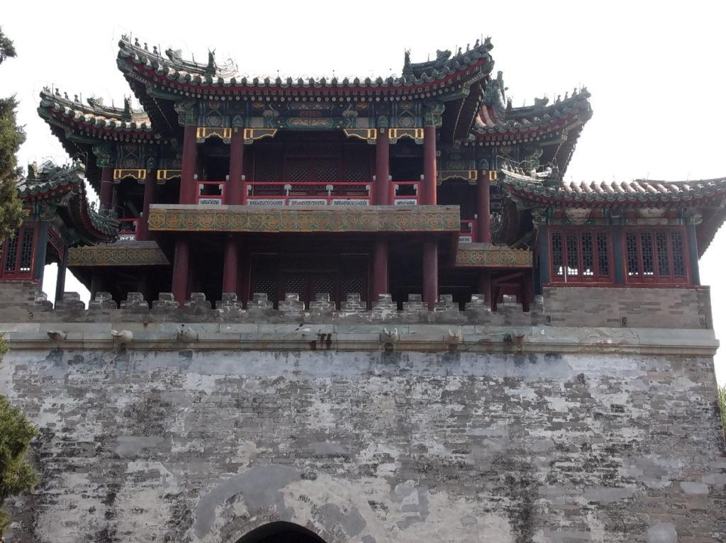 Вэньчан, остров Хайнань