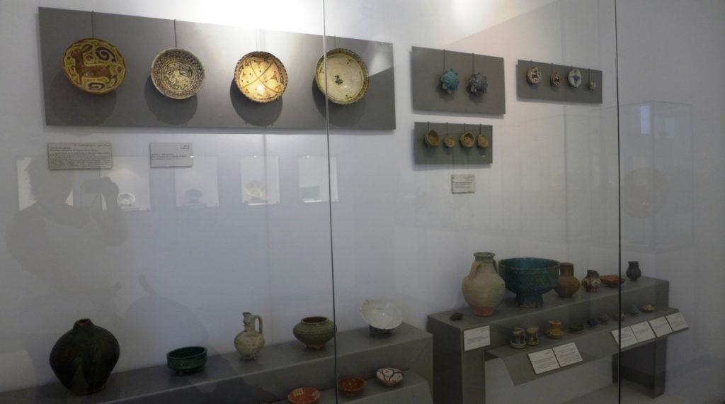 Музей Лелла Хадрия