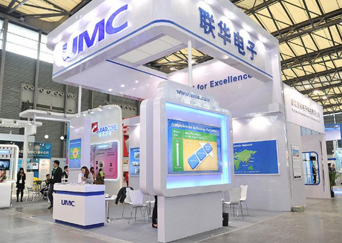 Мобильная связь в Гуанчжоу