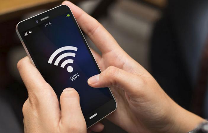 Wi-Fi в Доминикане
